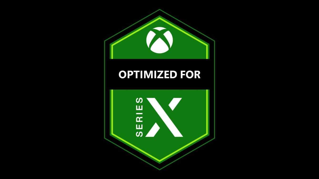 Xbox Smart Delivery: cos'è e come funziona