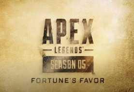 Apex Legends: la stagione 5 ha avuto un enorme successo