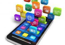 Migliori app per guadagnare soldi gratis | Maggio 2020