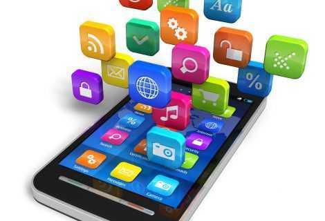 Migliori app per guadagnare soldi gratis | Luglio 2020