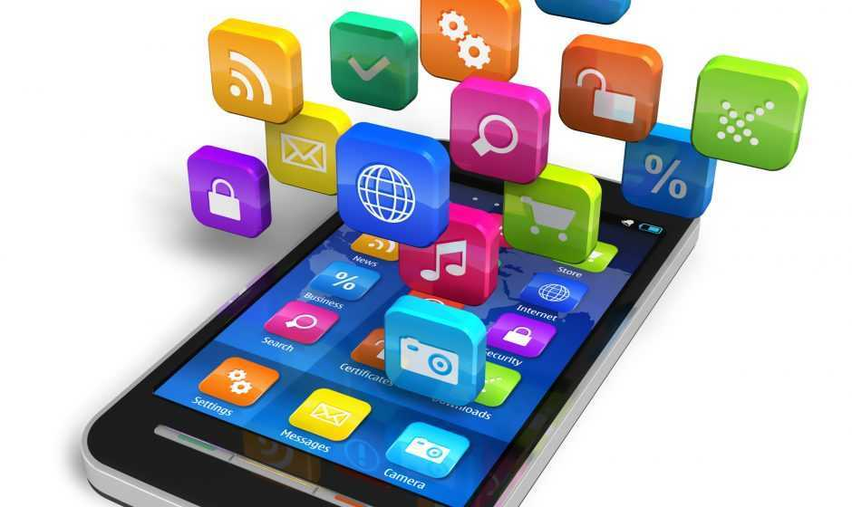 Migliori app per guadagnare soldi gratis | Giugno 2020