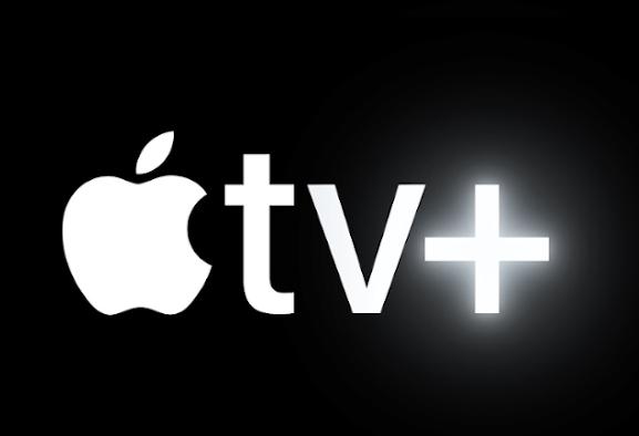 Apple TV+: nuovi contenuti nel catalogo per contrastare Netflix