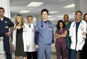 Prime Video: i 10 migliori episodi di Scrubs