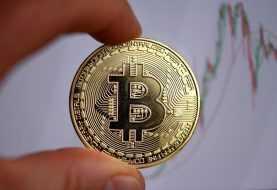 Vantaggi del trading online con Bitcoin