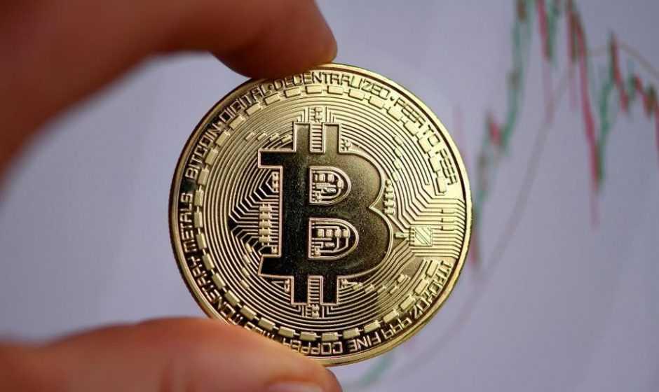 Bitcoin, strategia di investimento nel mezzo della crisi del Coronavirus