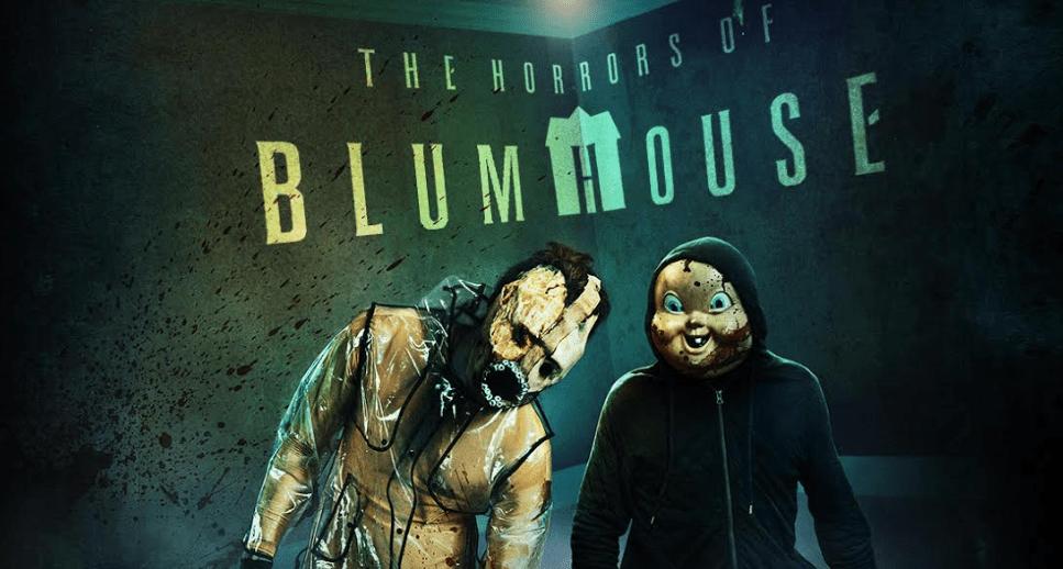 Jamie Lee Curtis: accordo con la Blumhouse per il suo primo film