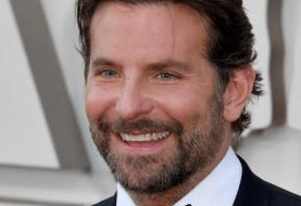 Bradley Cooper e Riccardo Scamarcio cuochi provetti in Il sapore del successo