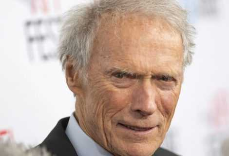 Clint Eastwood, il West in persona: oggi compie 90 anni