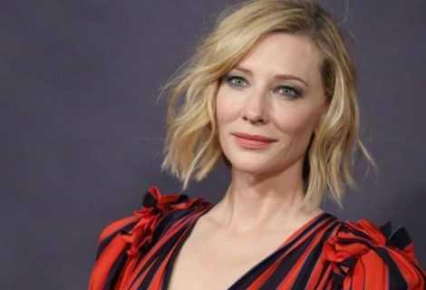 Borderlands: Cate Blanchett sarà Lilith nel film fantasy?
