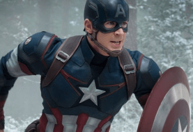 Captain America torna nel Marvel Cinematic Universe