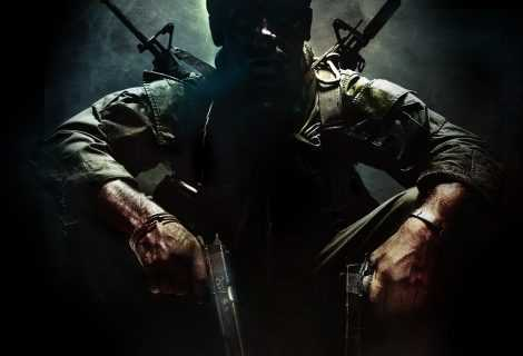 Call of Duty: Black Ops Cold War, rivelato video gameplay del gioco?