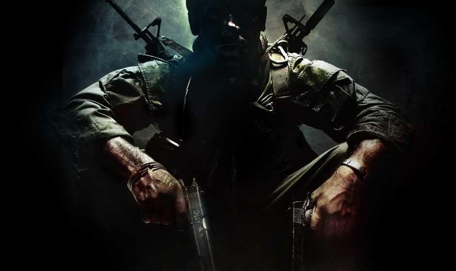 Call of Duty Black Ops: Cold War, questo il titolo del nuovo CoD?