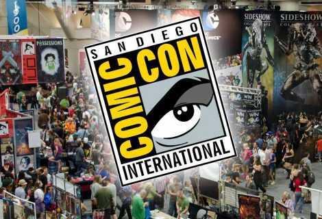 Marvel Studios dice no al San Diego Comic-Con 2020