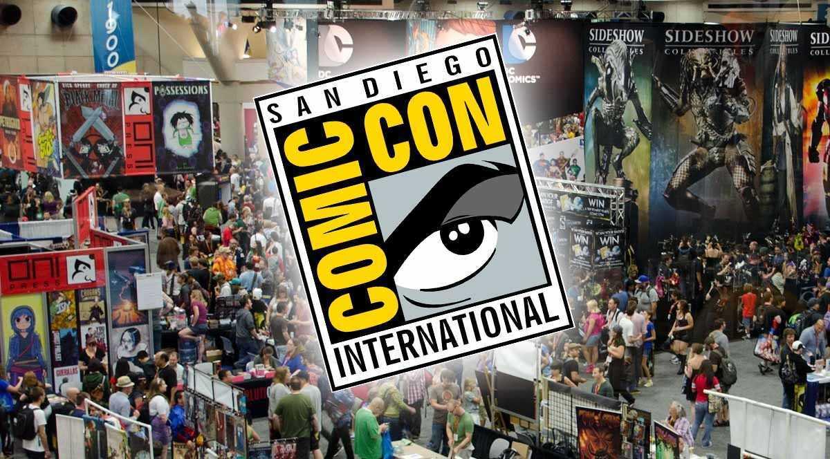 Marvel: Comic Con 2020, cosa ci aspetta?