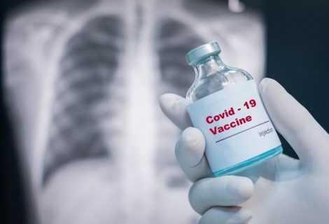 Coronavirus: 118 vaccini in fase di sperimentazione nel mondo