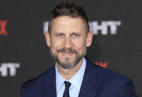 David Ayer sarà il regista di Six Years su Netflix