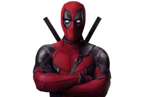 Deadpool 3: Liefeld accusa la Marvel per il ritardo