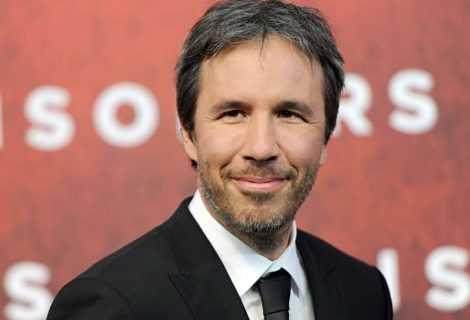 Denis Villeneuve: un intralcio alla morale | I registi del decennio
