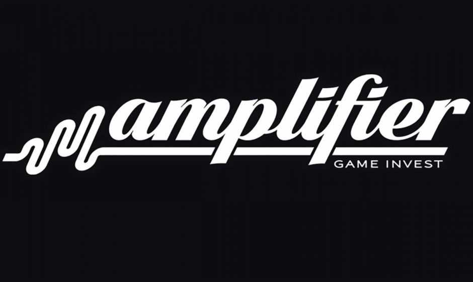 Amplifier Game Invest ha acquisito DESTINYbit