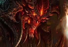Diablo 2 Remake in sviluppo presso Blizzard secondo Schreier