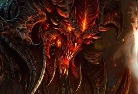 Diablo 2 Remaster potrebbe uscire nel 2020?