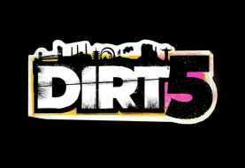 DIRT 5: ecco il gameplay dello stadio di Cape Town