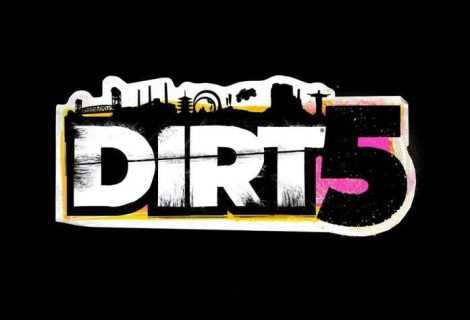 Dirt 5 mostra gli eventi Path Finder in un gameplay trailer
