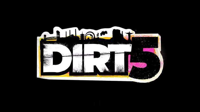Dirt 5 mostra gli eventi Path Finder in un gameplay trailer