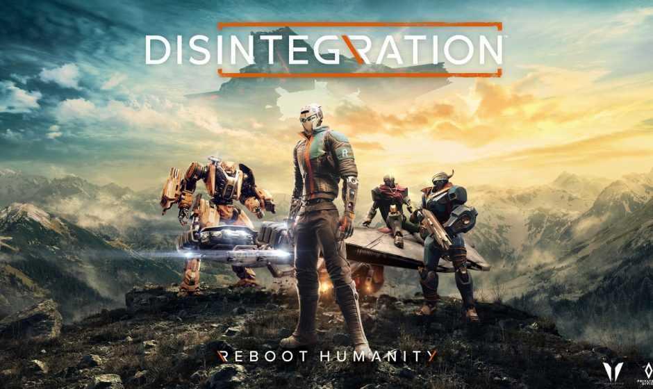 Disintegration: come battere un Tuonokiller