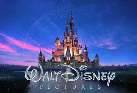 Disney: profitti in caduta del 90% a causa del Coronavirus
