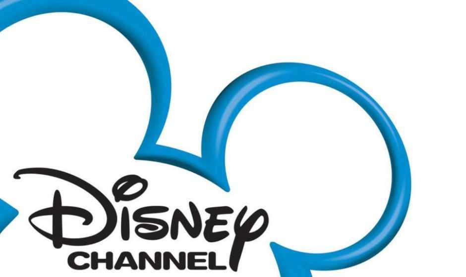 Disney Channel chiude: l'addio a Sky dopo piu di vent'anni