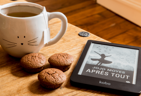 Viaggiare e ripartire: e-book scontati da leggere subito