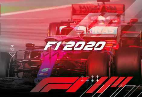 F1 2020: il racer di Codemasters è disponibile da oggi su console e PC