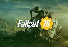 Fallout: serie TV in arrivo?