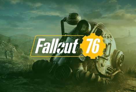 Fallout 76: le prossime espansioni saranno gratuite