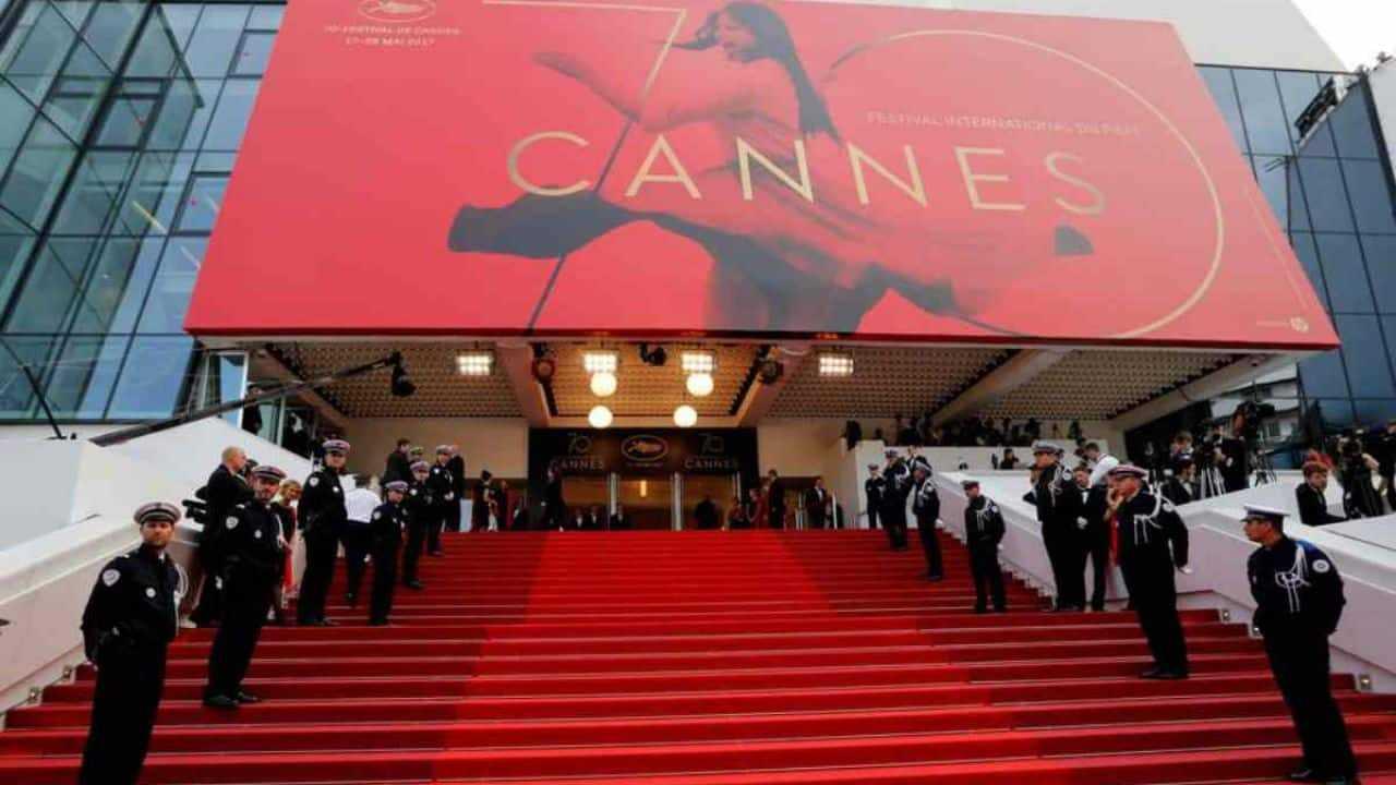 Cannes 2020: no al Festival, sì alla selezione