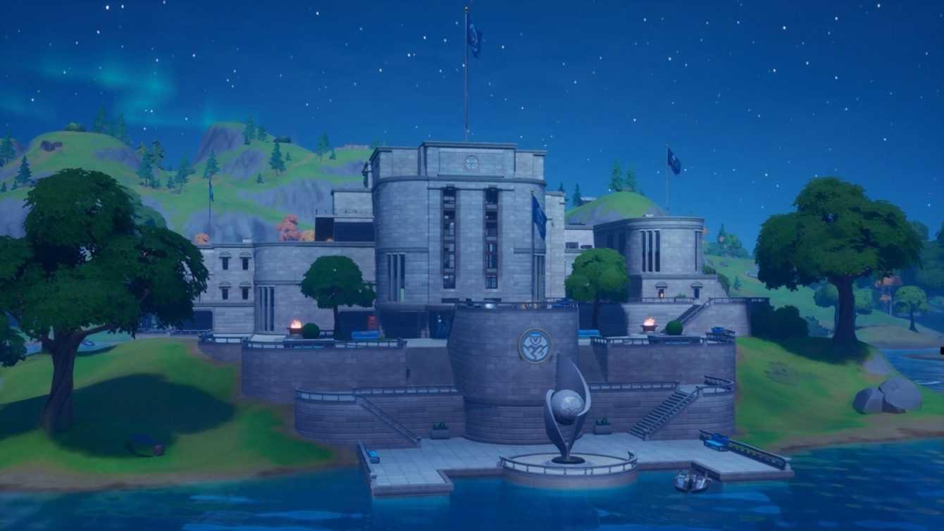 Fortnite patch 12.61: vediamo le novità del nuovo aggiornamento