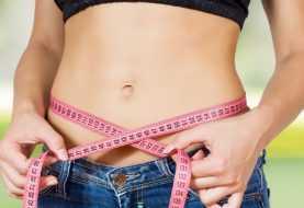 Individuato il gene della magrezza nel Dna | Biologia