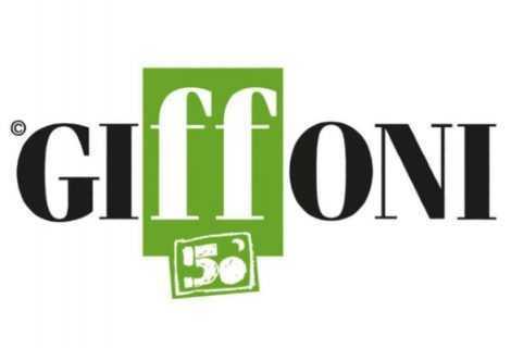 Giffoni 2020: la cinquantesima del Film Festival edizione si farà