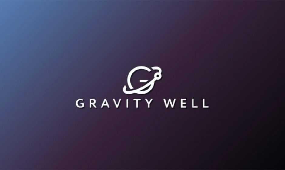 Due veterani di Respawn fondano il loro nuovo studio: Gravity Well