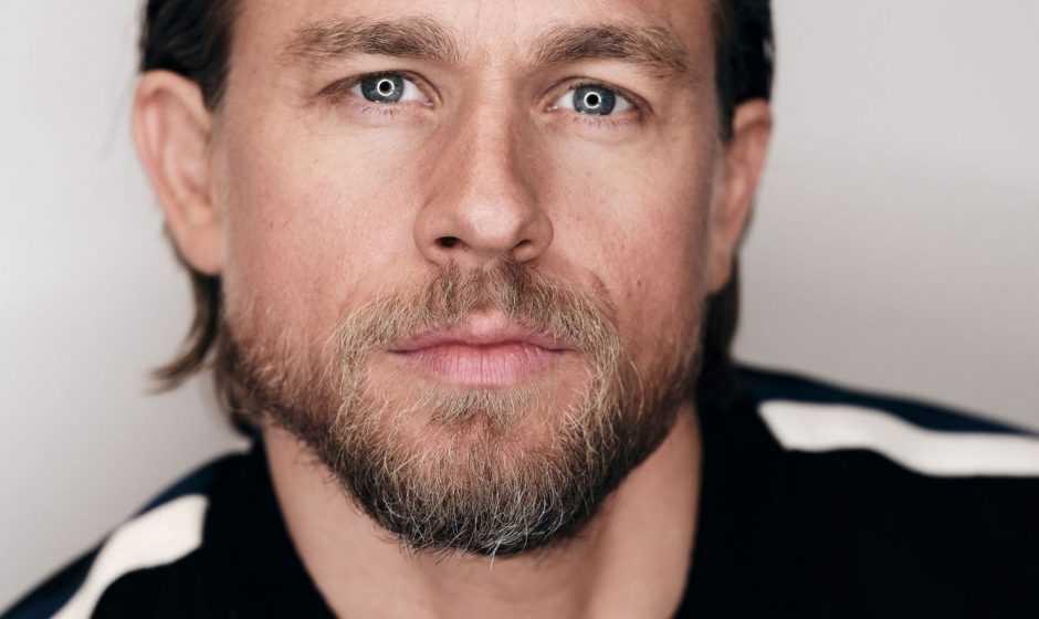 Charlie Hunnam: suo il ruolo da protagonista in Denali