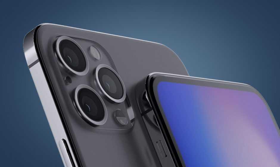 Svelati i presunti prezzi di iPhone 12 e iPhone 12 Pro