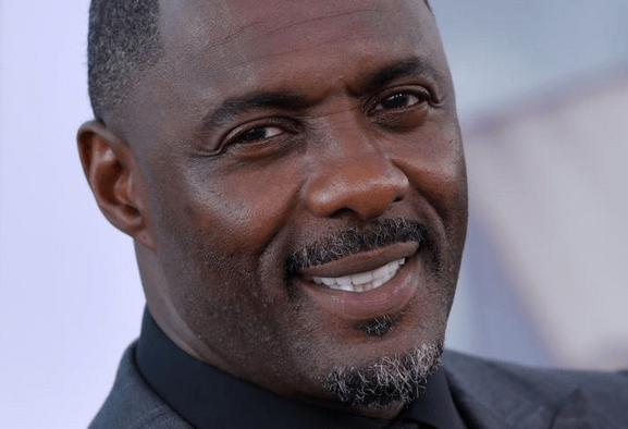 The Harder They Fall: il western con Idris Elba