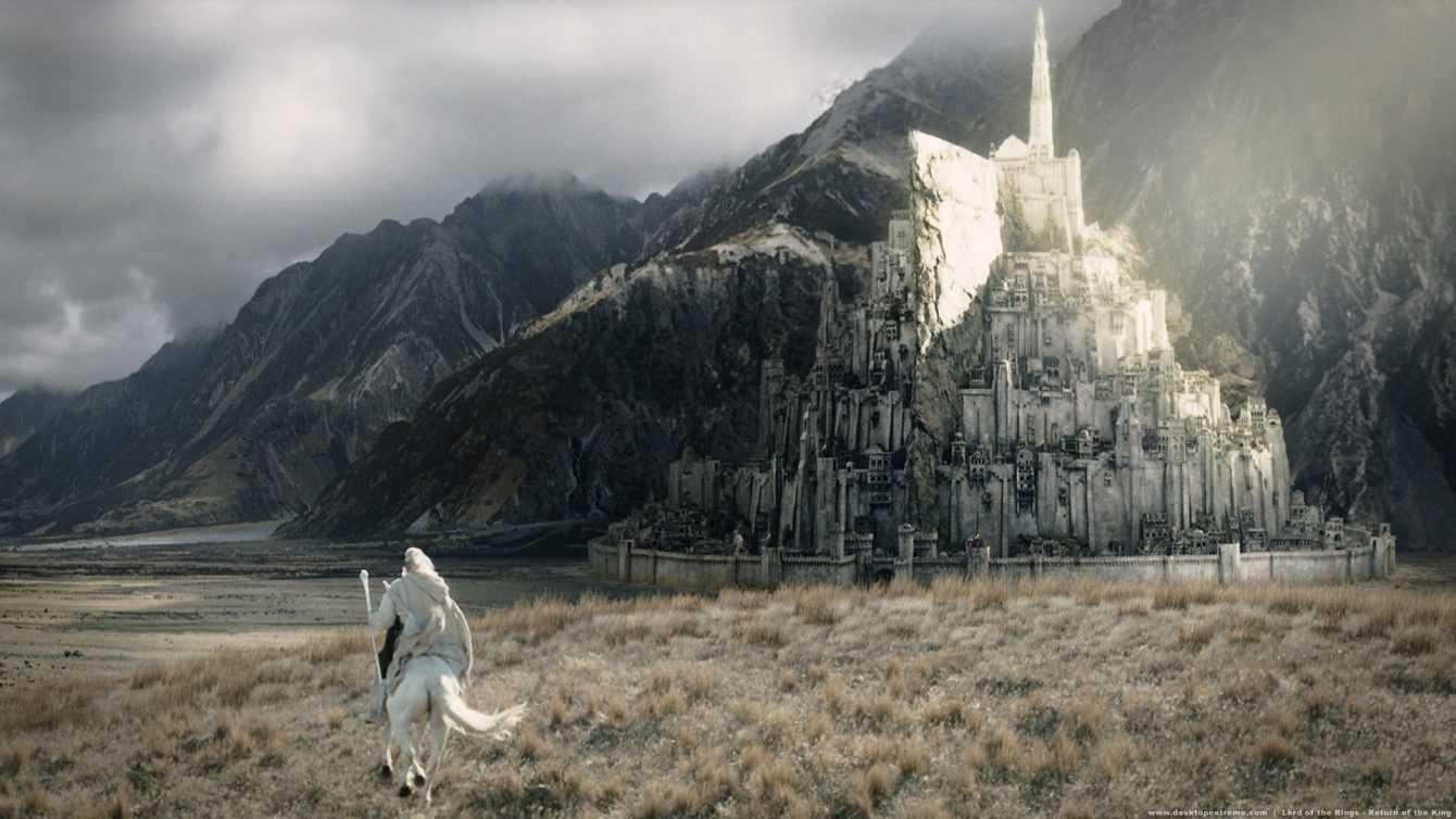 Il Signore degli Anelli, dal libro al film: un adattamento esemplare