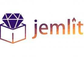 Jemlit: vinci iPhone, MacBook e tanto altro con le Mystery eBox