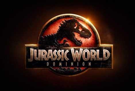 Jurassic World Dominion: c'è un nuovo indizio?