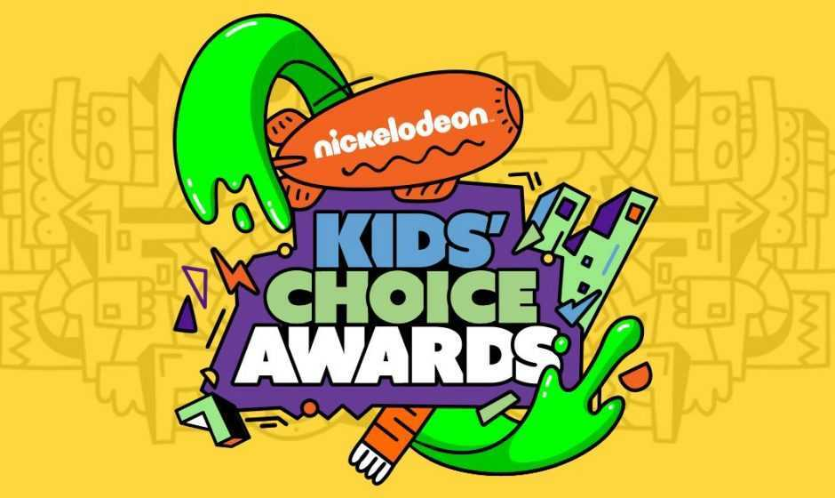 Nickelodeon Kids Choice Awards 2020: ecco tutti i vincitori