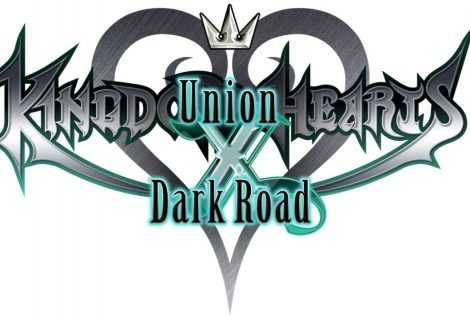 Kingdom Hearts: Dark Road, posticipato a causa del COVID-19