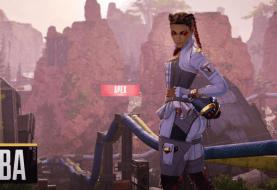 Apex Legends: lo scopo dei bunker verrà presto rivelato