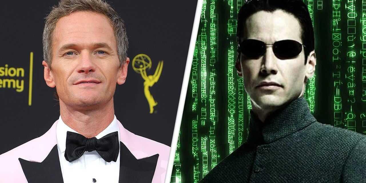 Matrix 4, ricominciano le riprese con Keanu Reeves